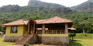 home stays in Kerala