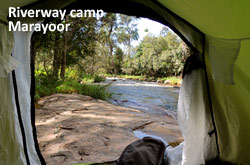 iriverwaycamp